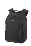 "SAMSONITE - GUARDIT 2.0 SAC A DOS  15""6"