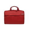 "Lipault - Business case  ordinateur 15""6"