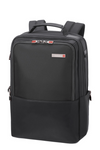 samsonite Safton sac à dos