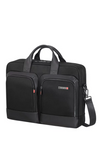Samsonite Safton sac business bandoulière