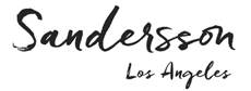 Sandersson Los Angeles