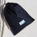 Caldelari Men Swimwear - Waterproof Bag Blue - Handmade in Italy