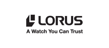 Lorus South Africa