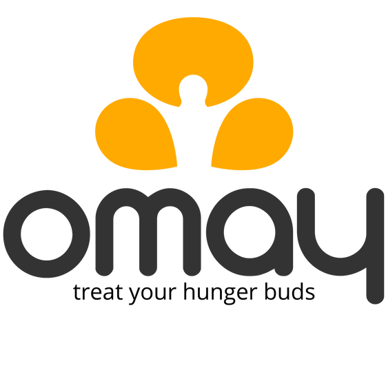 Omay Foods