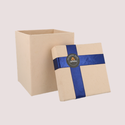 Royale Treats Gift Box