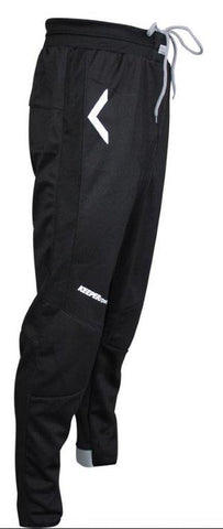 KEEPERsport GK Pants Eagle