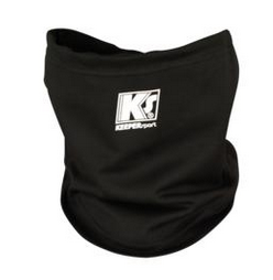 KEEPERsport Neckwarmer Eagle Cold (One Size)