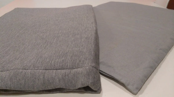 moona pillow pad