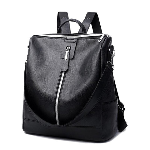 Mochila Feminina Fashion - Backpack