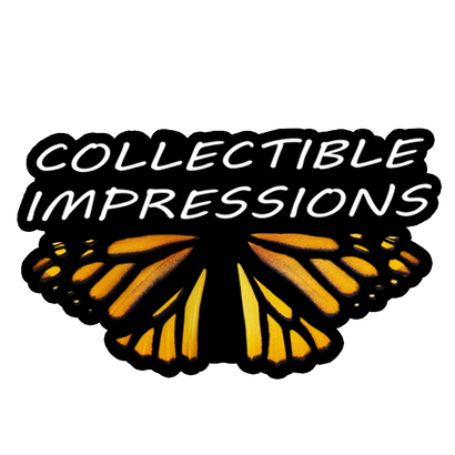 Collectible Impressions