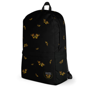 Casual Backpack (Collectible Impressions)