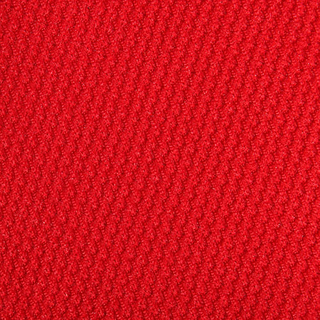 CPA9000FRD CIPHER RED CLOTH FABRIC SEAT FABRIC (MATCHES 1000 SERIES SEATS) - YARD