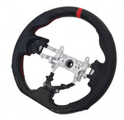 2012-2015 Honda Civic Steering Wheel (Hydro Carbon)