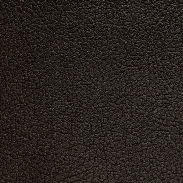 CPA9300PBK CIPHER BLACK LEATHERETTE SEAT MATERIAL MATTE FINISH (MATCHES 3000 SERIES SEATS) - YARD