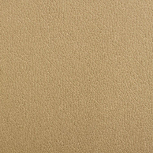 CPA9000PBG CIPHER TAN LEATHERETTE SEAT MATERIAL (MATCHES 1000 SERIES SEATS) - YARD