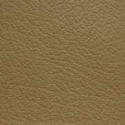 CPA9200PBG CIPHER TAN LEATHERETTE SEAT MATERIAL MATTE FINISH (MATCHES 2000 SERIES SEATS) - YARD