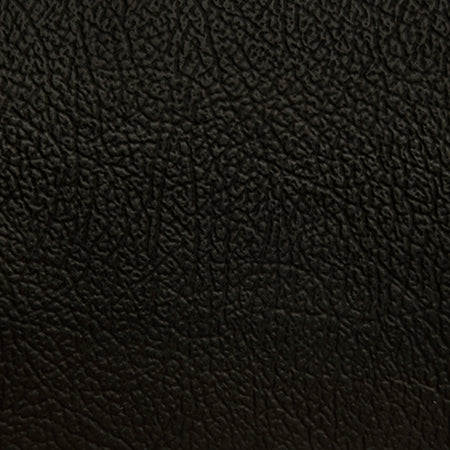 CPA9200PBK CIPHER BLACK LEATHERETTE SEAT MATERIAL MATTE FINISH (MATCHES 2000 SERIES SEATS) - YARD