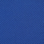 CPA9000FBU Cipher Blue Cloth Fabric Seat Fabric (Matches 1000 Series Seats) - Yard