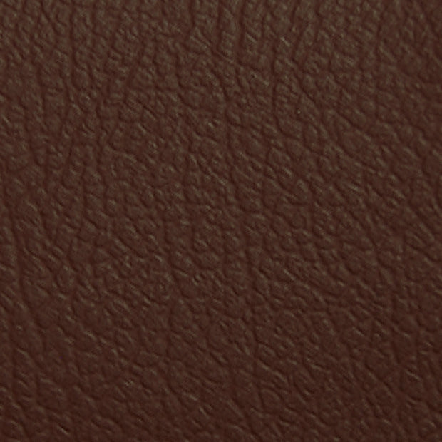 CPA9200PMR CIPHER MAROON LEATHERETTE SEAT MATERIAL MATTE FINISH (MATCHES 2000 SERIES SEATS) - YARD
