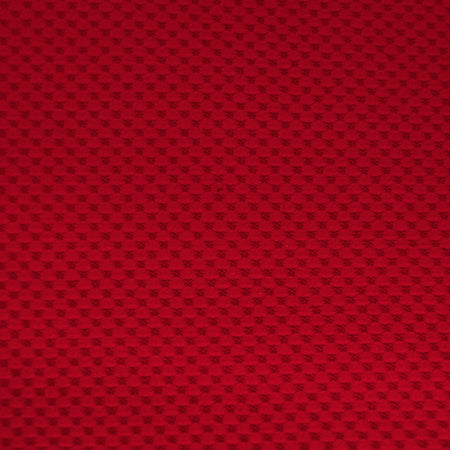CPA9200FRD CIPHER RED CLOTH FABRIC SEAT FABRIC MATTE FINISH (MATCHES 2000 SERIES SEATS) - YARD