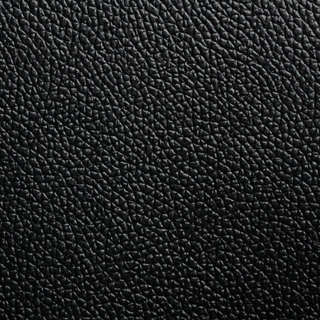 CPA9000PBK CIPHER BLACK LEATHERETTE SEAT MATERIAL MATTE FINISH (MATCHES 1000 SERIES SEATS) - YARD