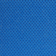 CPA9200FBU CIPHER BLUE CLOTH FABRIC SEAT FABRIC MATTE FINISH (MATCHES 2000 SERIES SEATS) - YARD