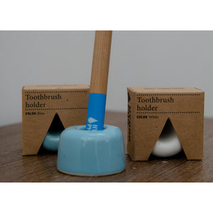 Hydrophil Toothbrush Holder