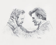 Vincent & The Doctor