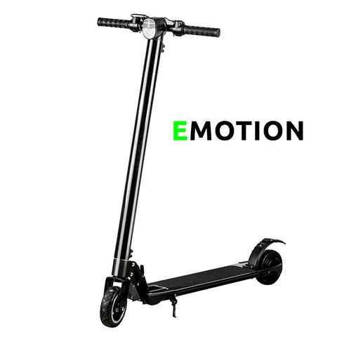 https://e-wheels.fr/collections/emotion