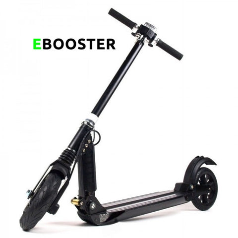 https://e-wheels.fr/collections/ebooster