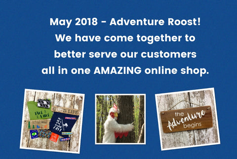 about us adventureroost adventure roost our mission story