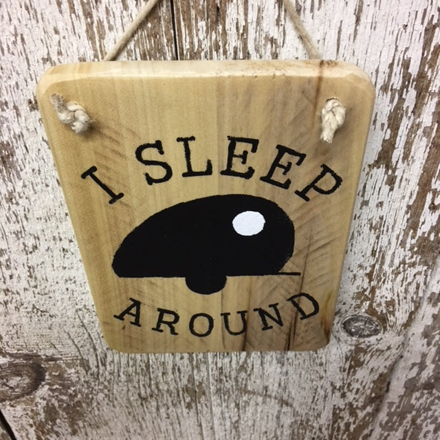signs for the campsite etsy camping signs funny wood sign