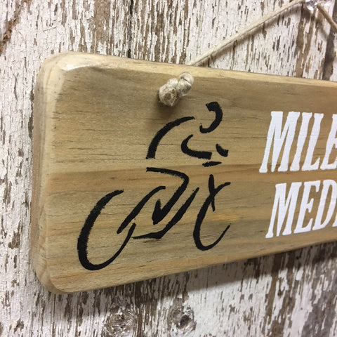 bicycle decor bike rider gifts best gifts for cyclists wood signs