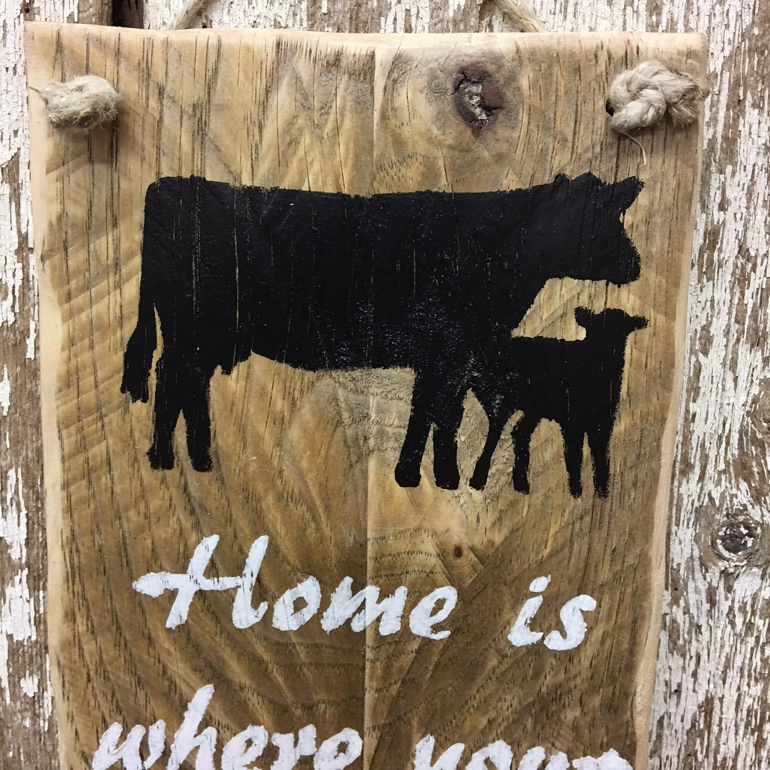 farming signs farm gifts and decor farmhouse home wooden sign
