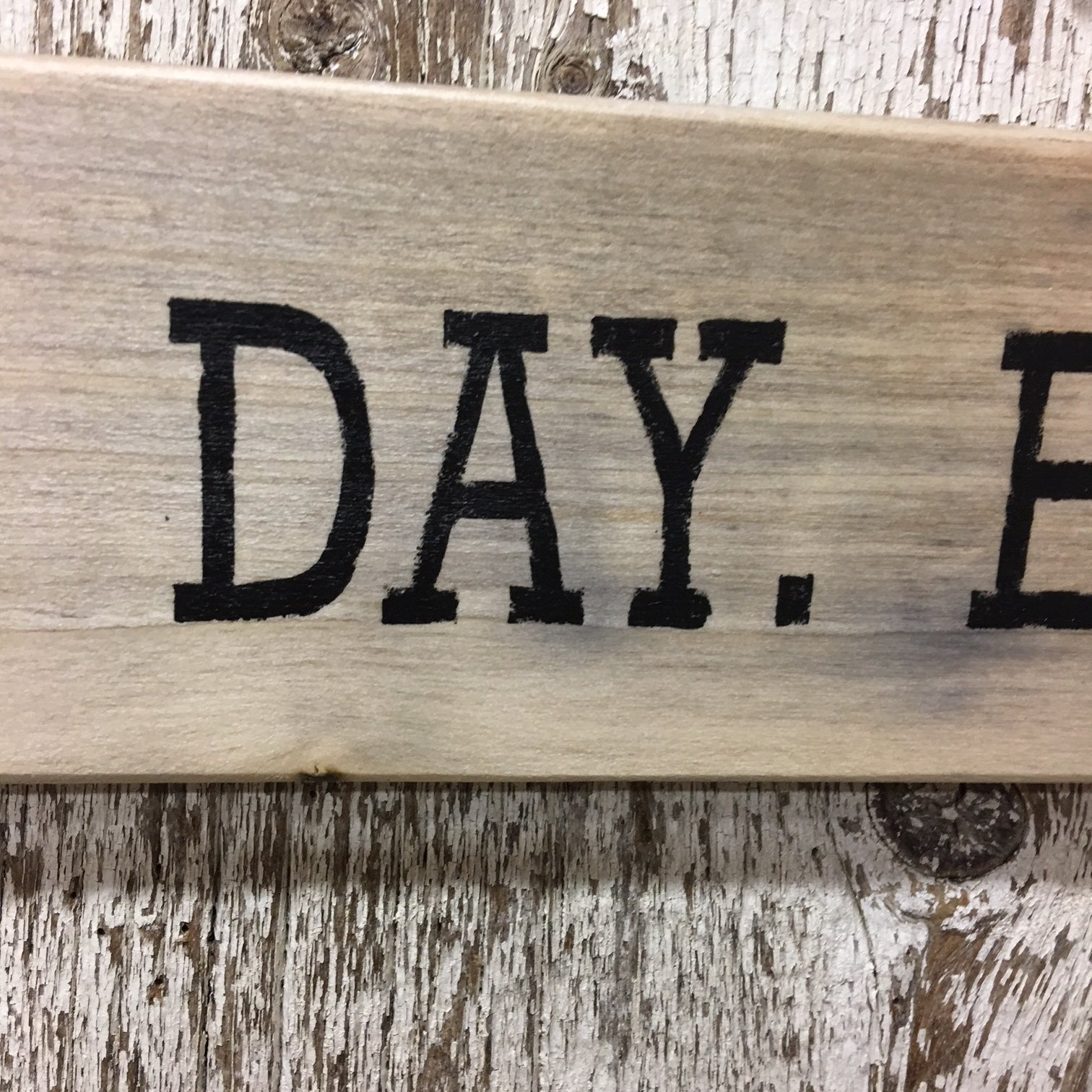 wedding gift ideas anniversary gift decor best day ever sign wooden