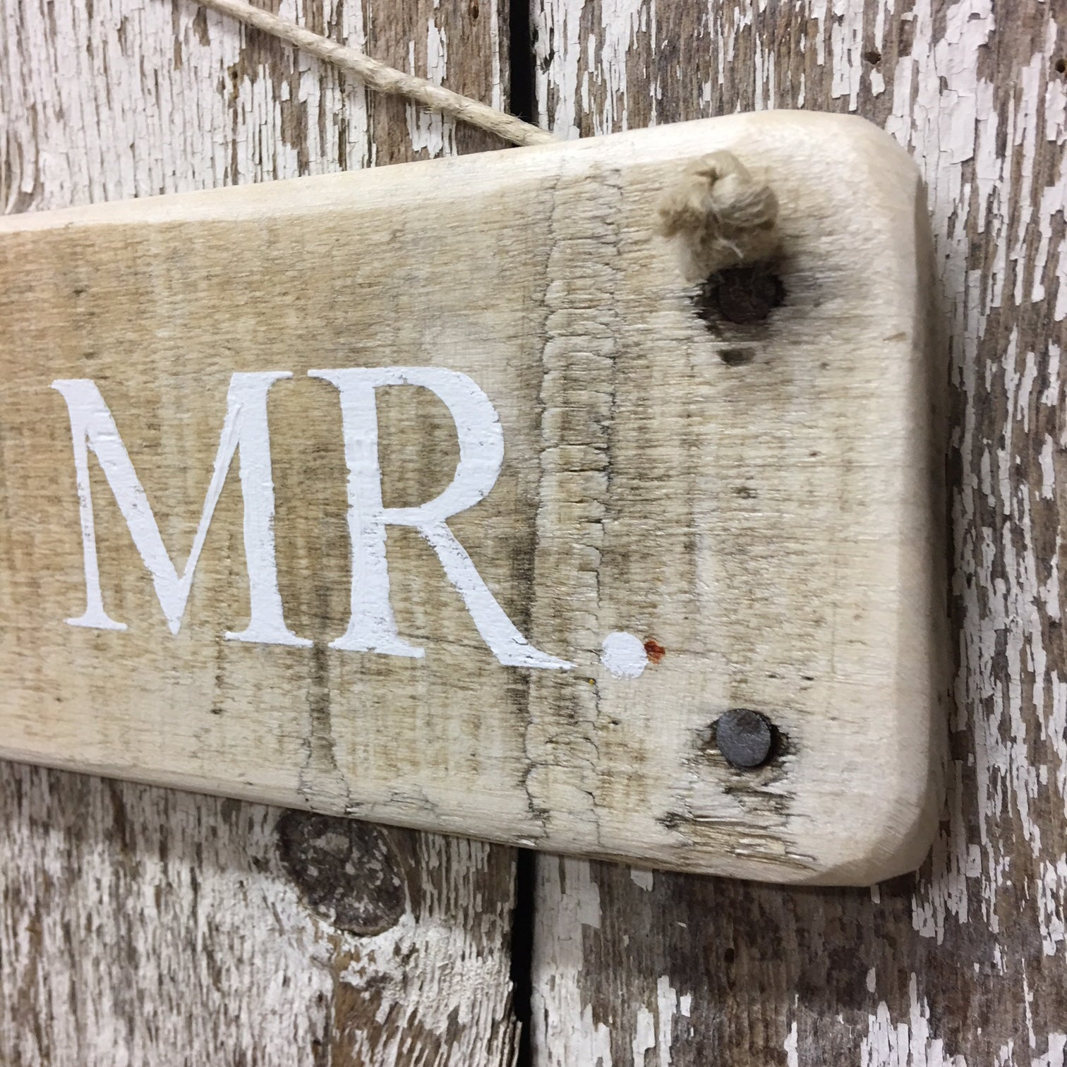 gay love sign mr and mr wedding anniversary love reclaimed wood