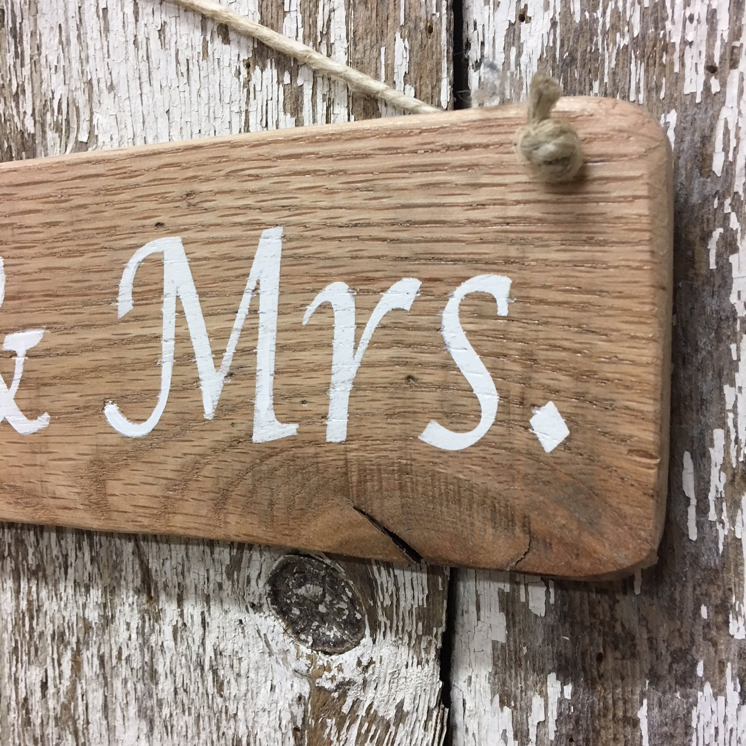 lesbian love sign mrs and mrs wedding gifts love wood sign