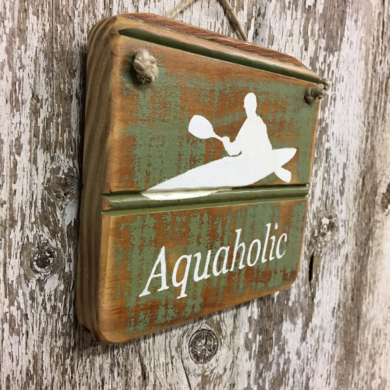 holiday gifts for paddlers kayaking gift ideas aquaholic kayak