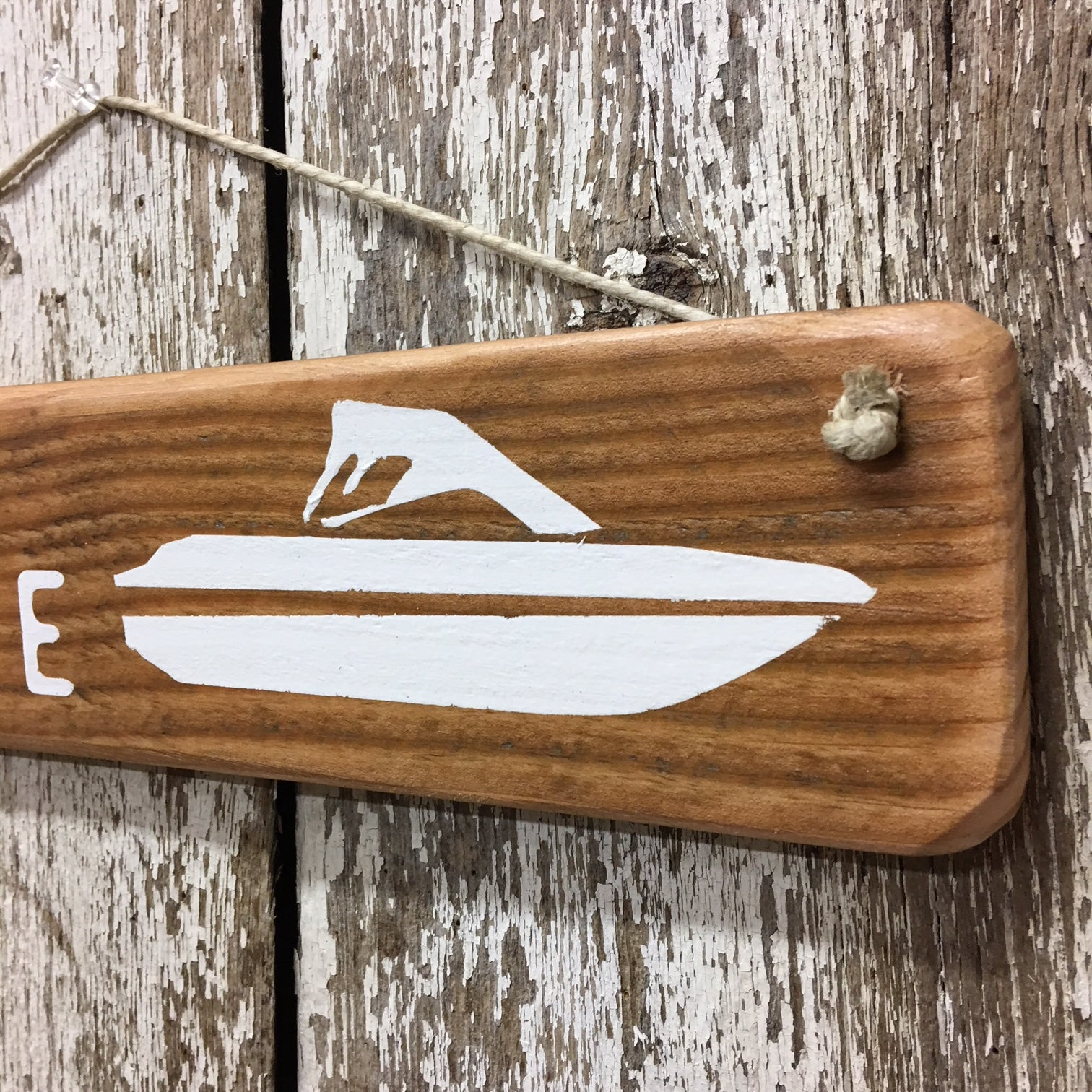 boating gift floating man cave sign best gifts for boaters