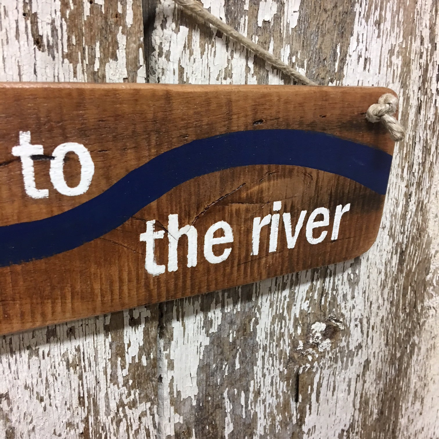 river signs river life decor for cabin river house take me to the river