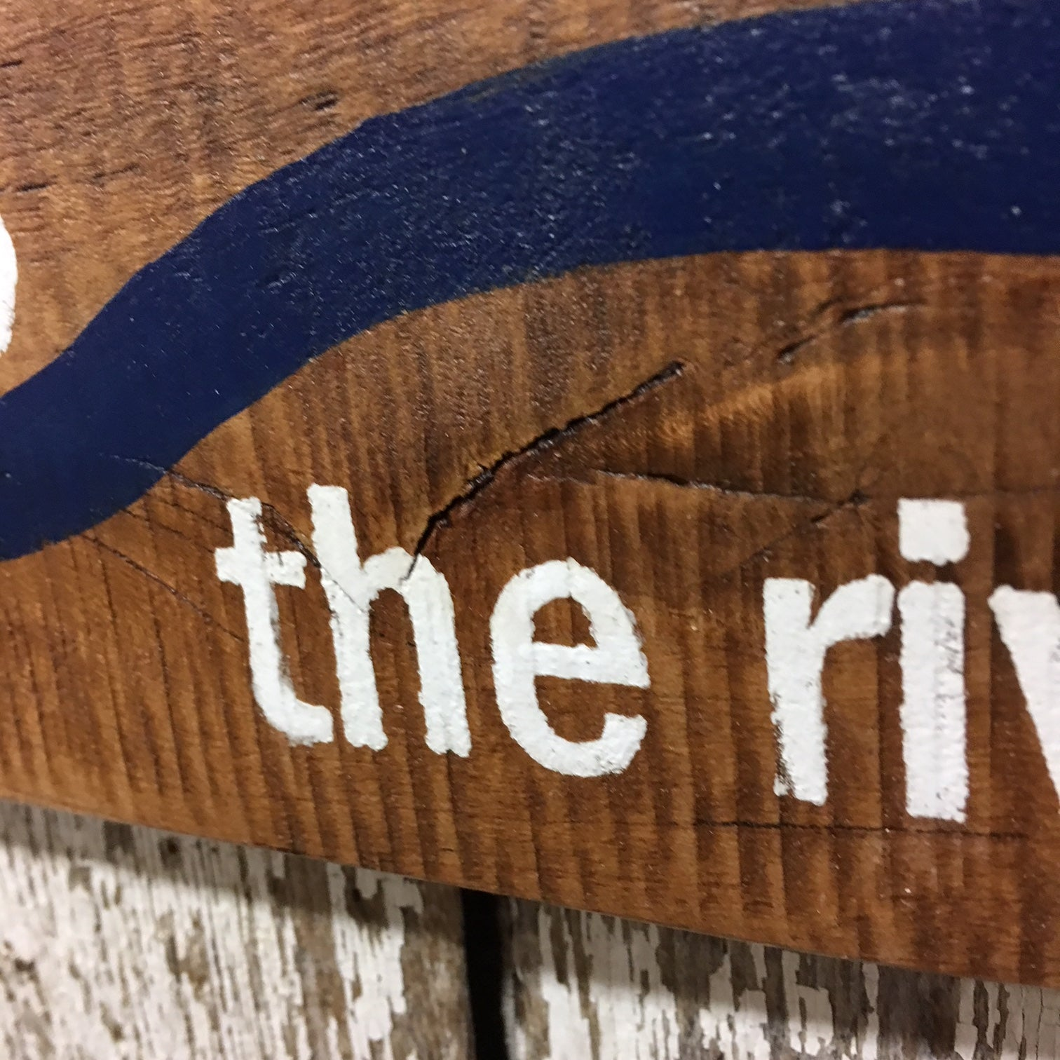 wooden river signs decor gift ideas take me to the river wood sign