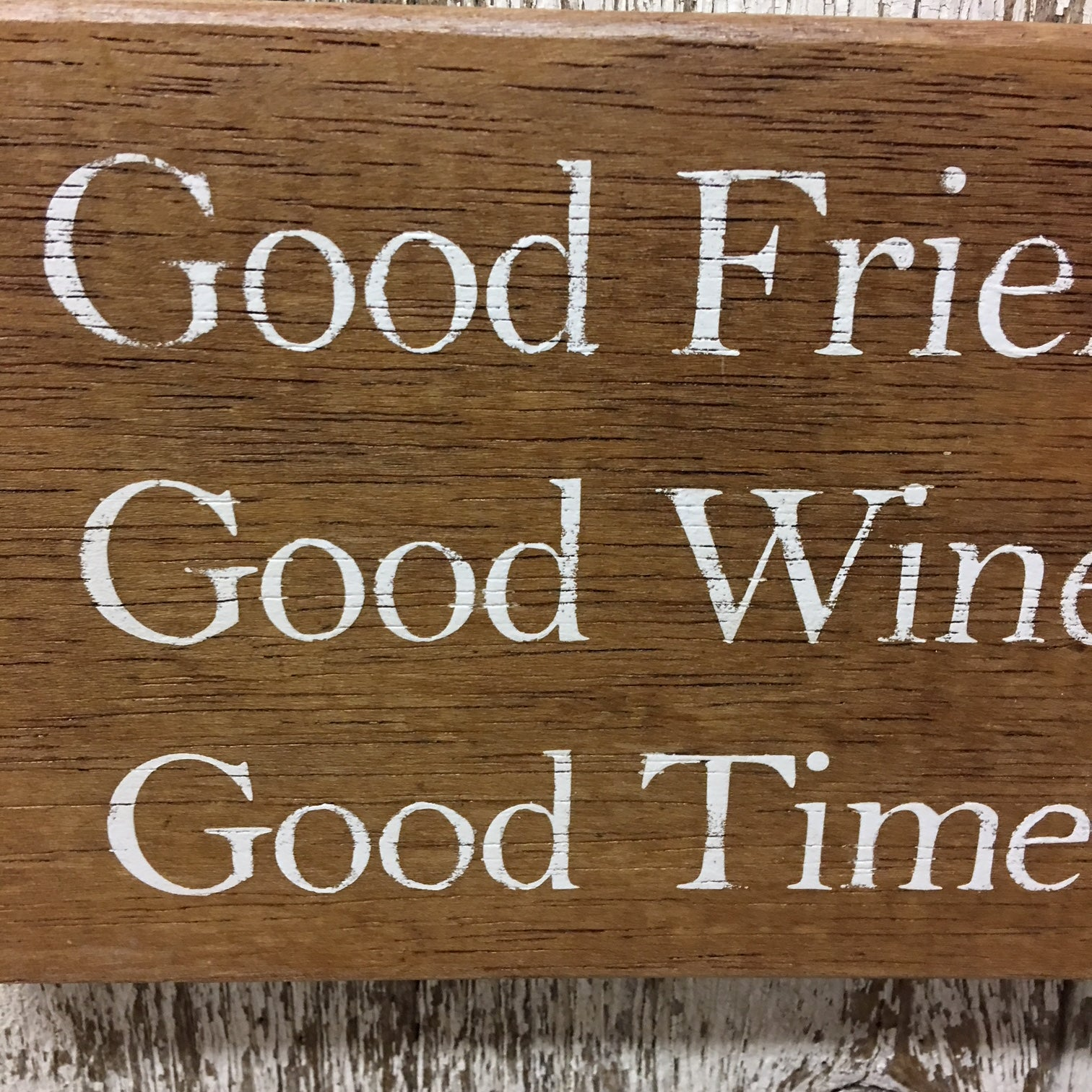 wine themed kitchen decor wine gifts to send wood sign