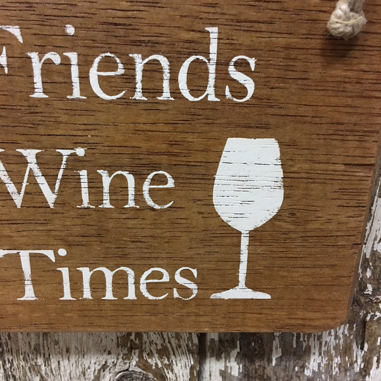 good wine sign wine gifts for her and home wine sayings
