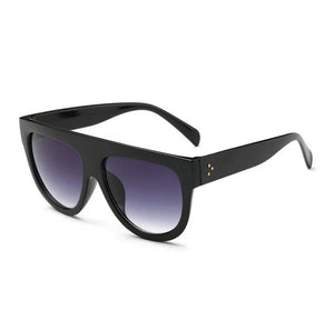 Black darling sunglasses