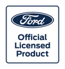 Ford License