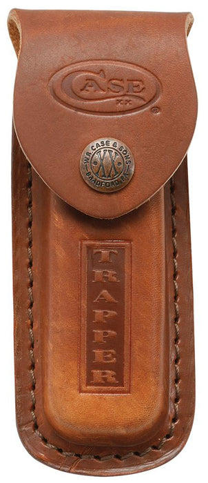 Trapper Sheath
