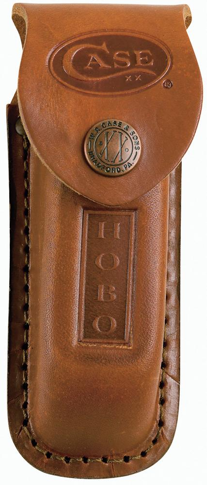Hobo® Sheath