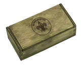 BSA Gift box closed