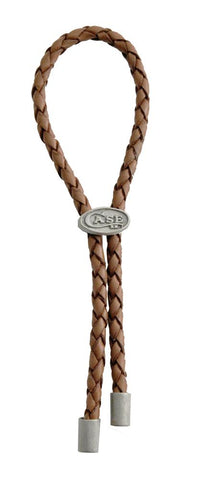 Braided Lanyard Cord