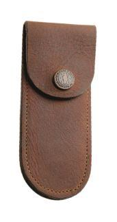 Soft Leather Sheath